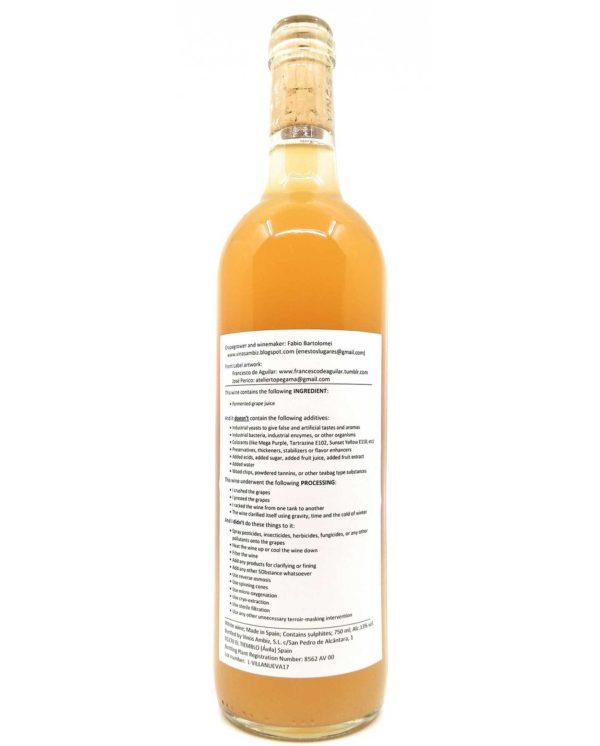 Vinos-Ambiz-Villanueva-back label
