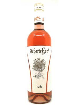 Schmelzer Rosé