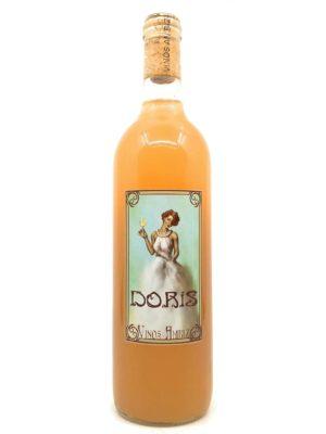 Vinos-Ambiz-Doris-2018