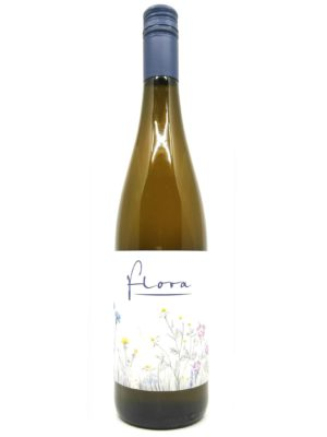 gindl flora bottle