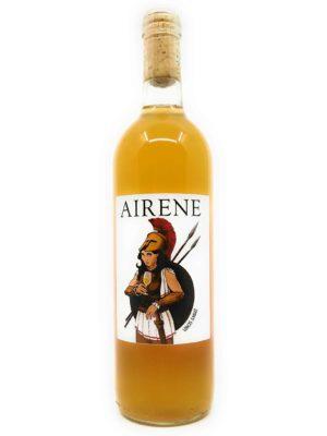 vinos ambiz airen