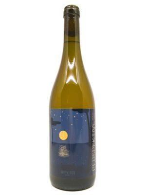 Koppitsch Perspektive Weiss 2019 bottle