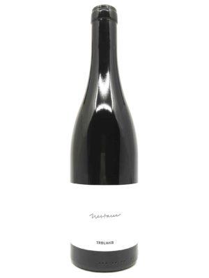 Nestarec trblmkr 2017 Flasche