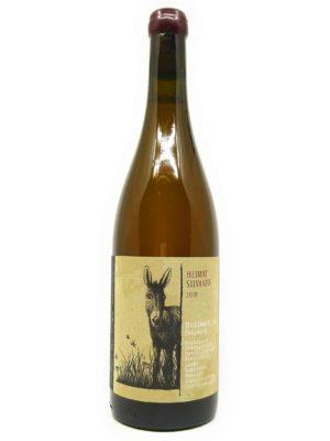 2Naturkinder-Heimat-Silvaner-2018-bottle