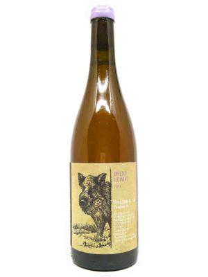 2naturkinder-Wilde-Heimat-2017-bottle