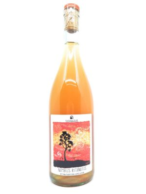 Kamara Nimbus Ritinitis 2020 Flasche