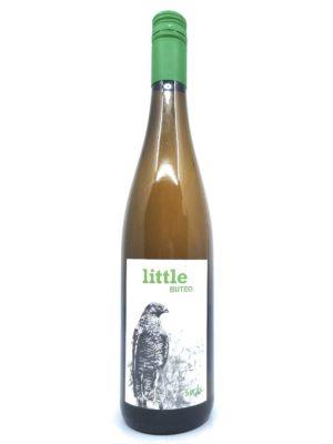 Michael Gindl Little Buteo 2020 Flasche