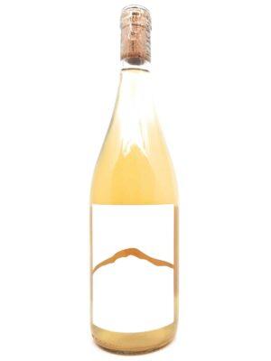joiseph Mischkultur Gemischter satz flasche