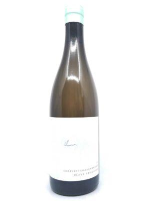 Preisinger Erdeluftgrasundreben GV 2019 Flasche