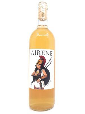 Vinos Ambiz Airene 2020 Flasche